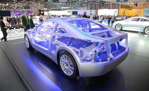 Tire, Wheel, Automotive design, Vehicle, Land vehicle, Event, Car, Auto show, Personal luxury car, Luxury vehicle,
