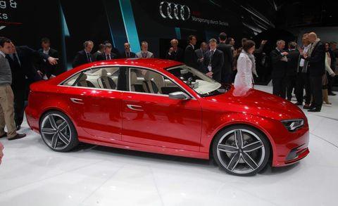 Tire, Wheel, Automotive design, Vehicle, Event, Car, Personal luxury car, Alloy wheel, Full-size car, Mid-size car,