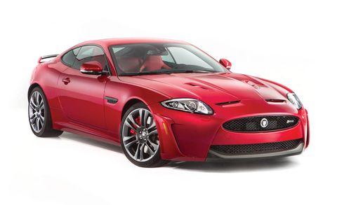 Tire, Wheel, Automotive design, Product, Vehicle, Automotive lighting, Red, Headlamp, Rim, Car,