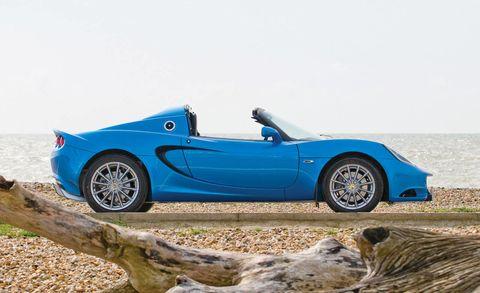 Tire, Wheel, Automotive design, Blue, Mode of transport, Automotive tire, Automotive exterior, Rim, Alloy wheel, Car,