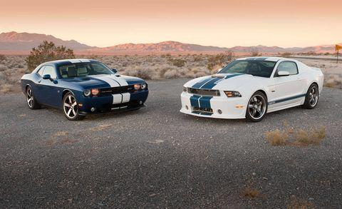 Tire, Wheel, Automotive design, Vehicle, Land vehicle, Hood, Transport, Automotive exterior, Performance car, Car,