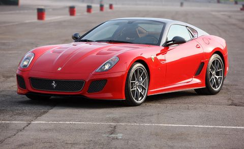 Tire, Automotive design, Vehicle, Land vehicle, Rim, Performance car, Car, Red, Alloy wheel, Supercar,