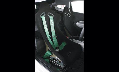 Motor vehicle, Vehicle door, Car seat, Car seat cover, Steering part, Steering wheel, Leather,