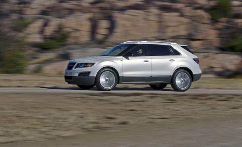 Tire, Wheel, Automotive design, Automotive tire, Vehicle, Land vehicle, Car, Rim, Fender, Sport utility vehicle,