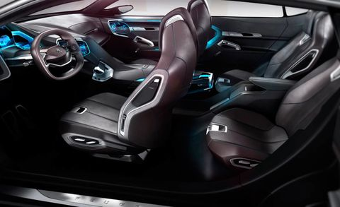 Motor vehicle, Mode of transport, Automotive design, Steering part, Steering wheel, Car, Center console, Personal luxury car, Luxury vehicle, Vehicle door,