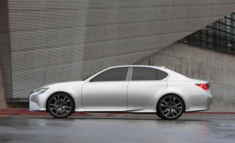 Tire, Wheel, Automotive design, Alloy wheel, Mode of transport, Vehicle, Spoke, Rim, Automotive tire, Car,