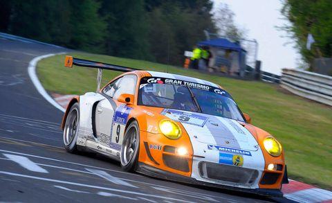Automotive design, Vehicle, Sports car racing, Motorsport, Car, Race track, Touring car racing, Regularity rally, Auto racing, Sports car,