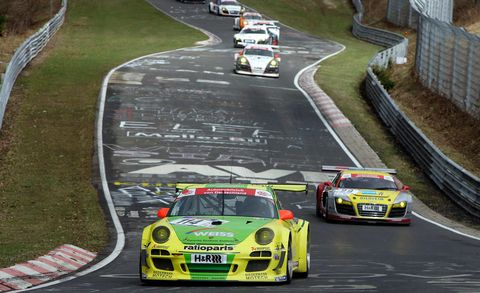 Tire, Automotive design, Vehicle, Land vehicle, Sports car racing, Race track, Motorsport, Car, Road, Touring car racing,