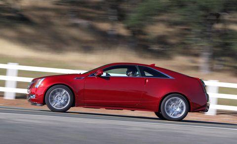 Tire, Wheel, Automotive design, Vehicle, Land vehicle, Car, Transport, Automotive tire, Rim, Alloy wheel,