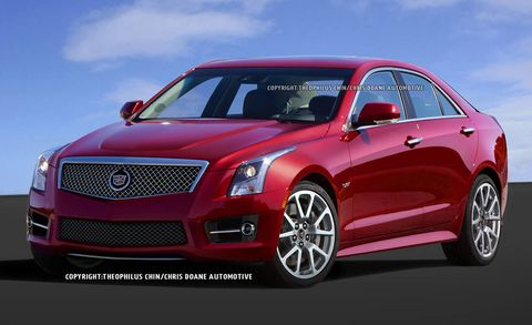 Motor vehicle, Tire, Vehicle, Automotive design, Transport, Car, Red, Grille, Hood, Full-size car,