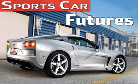 Tire, Wheel, Motor vehicle, Mode of transport, Automotive design, Vehicle, Transport, Automotive lighting, Rim, Car,