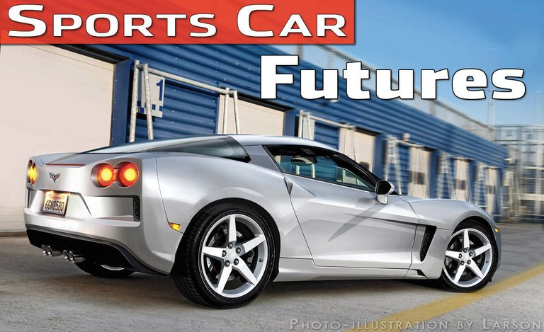 Sport Cars Top Sports Cars For And - What's a sports car