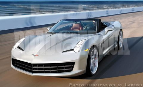 Wheel, Automotive design, Vehicle, Land vehicle, Hood, Performance car, Automotive exterior, Rim, Car, Sports car,