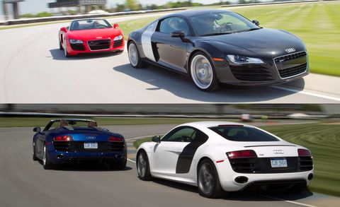 Tire, Wheel, Mode of transport, Automotive design, Vehicle, Land vehicle, Automotive mirror, Car, Rim, Transport,