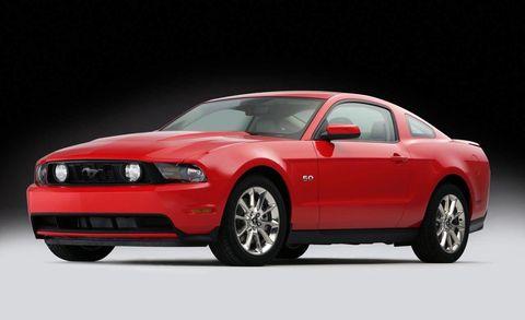 Tire, Automotive design, Vehicle, Automotive lighting, Hood, Vehicle door, Red, Car, Automotive mirror, Headlamp,