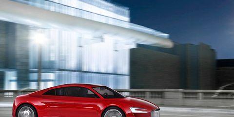 Tire, Wheel, Automotive design, Mode of transport, Automotive mirror, Vehicle, Transport, Land vehicle, Car, Automotive parking light,