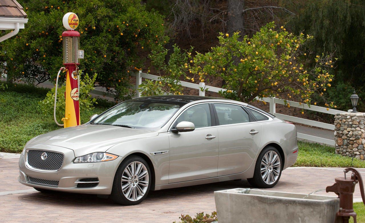 jaguar image xf and supercharged gallery best share