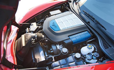 Engine Intel: How turbos and superchargers work