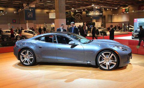 Tire, Wheel, Automotive design, Vehicle, Land vehicle, Event, Automotive wheel system, Rim, Car, Performance car,