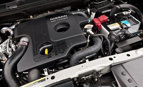 Engine, Automotive engine part, Automotive air manifold, Grille, Automotive super charger part, Machine, Screw, Fuel line, Kit car, Wire,