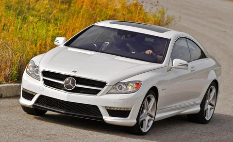 Tire, Wheel, Automotive design, Mode of transport, Vehicle, Alloy wheel, Rim, Automotive lighting, Grille, Hood,