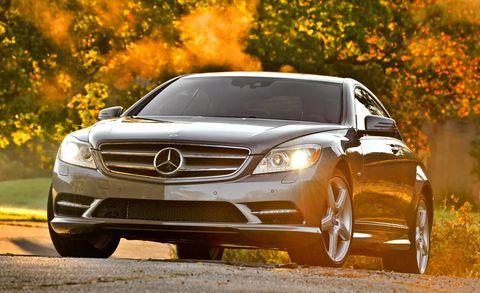Automotive design, Mode of transport, Vehicle, Automotive lighting, Land vehicle, Headlamp, Car, Automotive parking light, Grille, Automotive exterior,