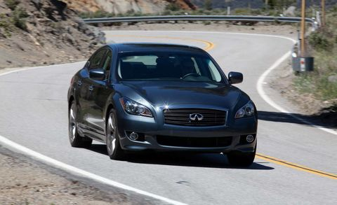 Road, Automotive design, Vehicle, Infrastructure, Car, Automotive mirror, Grille, Road surface, Hood, Asphalt,