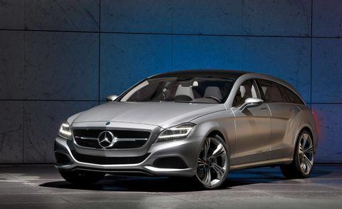 Mode of transport, Automotive design, Vehicle, Car, Mercedes-benz, Grille, Rim, Personal luxury car, Fender, Alloy wheel,