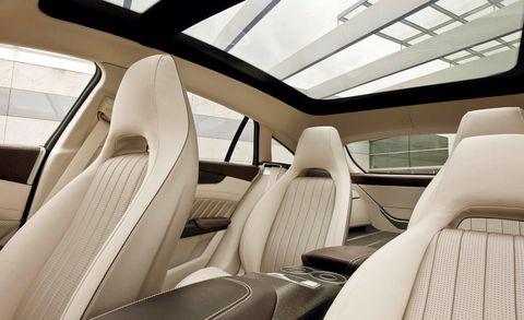 Motor vehicle, Transport, White, Vehicle door, Head restraint, Car seat, Fixture, Car seat cover, Beige, Daylighting,