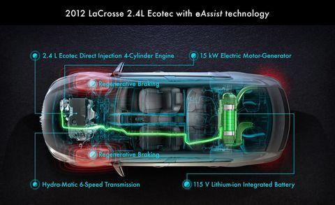 Transport, Machine, Public transport, Graphics, Graphic design,