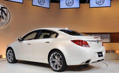 Tire, Wheel, Automotive design, Vehicle, Car, White, Alloy wheel, Rim, Automotive lighting, Fender,