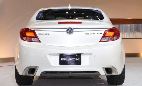 Mode of transport, Automotive design, Vehicle, Automotive lighting, Automotive tail & brake light, Car, White, Personal luxury car, Rim, Fender,