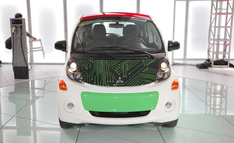 Motor vehicle, Automotive design, Mode of transport, Automotive exterior, Automotive lighting, Headlamp, Transport, Automotive mirror, Floor, Car,