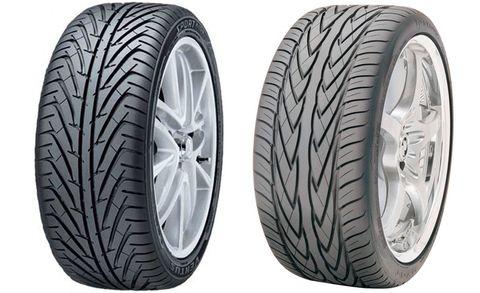 Tire, Wheel, Automotive tire, Product, Automotive exterior, Automotive wheel system, Automotive design, Rim, Synthetic rubber, Tread,