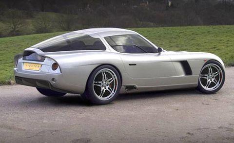 Tire, Wheel, Mode of transport, Automotive design, Vehicle, Land vehicle, Rim, Automotive lighting, Car, Performance car,