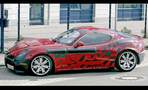 Tire, Wheel, Automotive design, Vehicle, Performance car, Rim, Automotive tire, Car, Alloy wheel, Supercar,