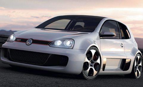 Tire, Wheel, Automotive design, Vehicle, Alloy wheel, Land vehicle, Automotive wheel system, Rim, Car, Automotive lighting,