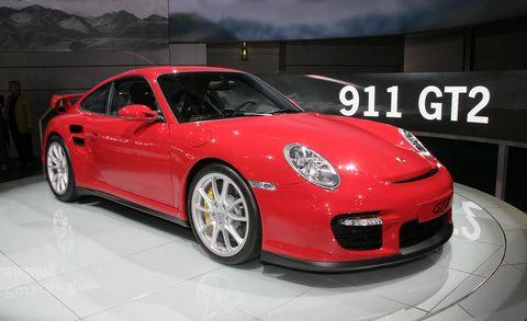 Tire, Wheel, Automotive design, Vehicle, Rim, Car, Alloy wheel, Automotive lighting, Red, Performance car,
