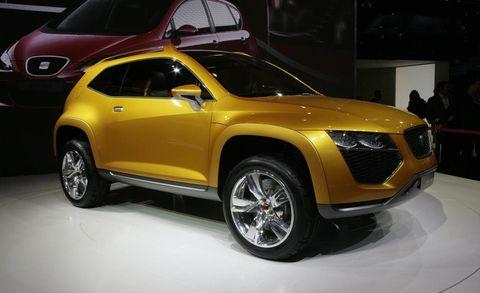 Tire, Motor vehicle, Automotive design, Vehicle, Land vehicle, Car, Grille, Automotive tire, Fender, Alloy wheel,
