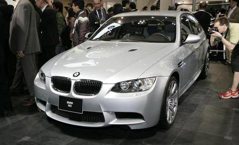 Automotive design, Vehicle, Land vehicle, Grille, Car, Personal luxury car, Hood, Automotive exterior, Exhibition, Automotive lighting,