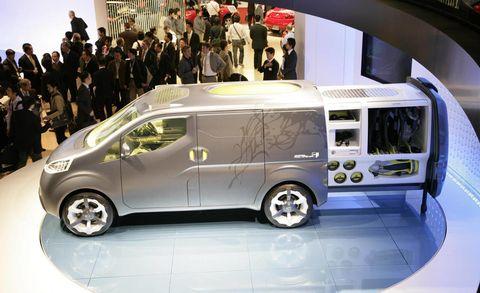 Motor vehicle, Wheel, Mode of transport, Automotive design, Vehicle, Transport, Vehicle door, Car, Rim, Automotive exterior,