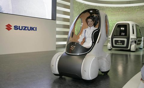 Automotive design, Product, Floor, Machine, Design, Gas, Advertising, Luxury vehicle, Concept car, Classic,