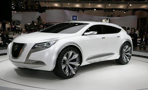 Wheel, Automotive design, Mode of transport, Vehicle, Event, Land vehicle, Car, Exhibition, Auto show, Fashion,