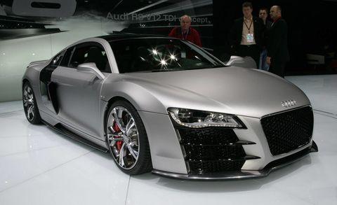 Tire, Wheel, Automotive design, Vehicle, Land vehicle, Event, Car, Grille, Personal luxury car, Rim,