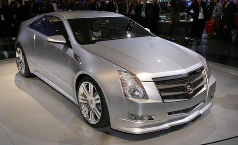 Tire, Wheel, Automotive design, Vehicle, Land vehicle, Event, Car, Grille, Auto show, Exhibition,