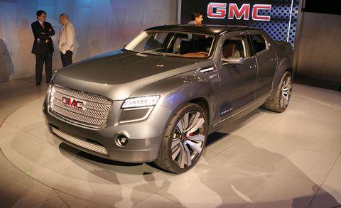 Tire, Wheel, Motor vehicle, Automotive design, Product, Vehicle, Land vehicle, Event, Car, Automotive lighting,