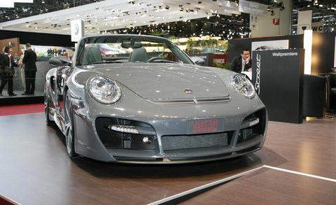Wheel, Tire, Automotive design, Vehicle, Land vehicle, Performance car, Car, Sports car, Personal luxury car, Vehicle registration plate,
