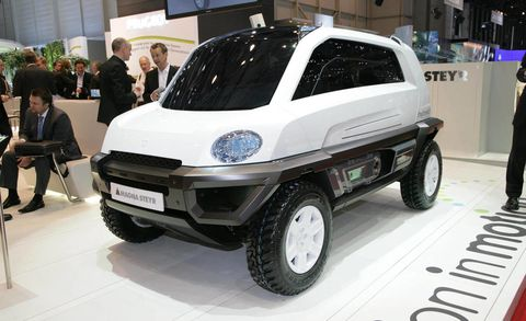 Tire, Motor vehicle, Wheel, Automotive design, Mode of transport, Product, Automotive tire, Vehicle, Automotive mirror, Automotive exterior,