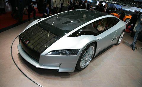Tire, Mode of transport, Automotive design, Vehicle, Event, Land vehicle, Transport, Car, Personal luxury car, Headlamp,