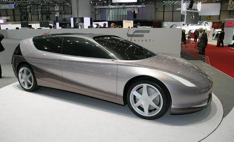 Tire, Wheel, Mode of transport, Automotive design, Transport, Vehicle, Land vehicle, Automotive wheel system, Car, Automotive tire,